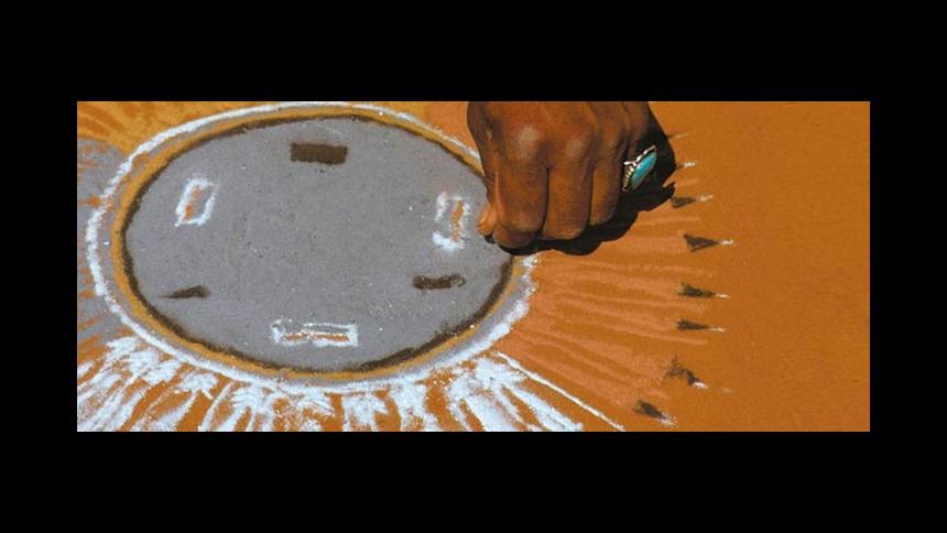 CONCERT INEDIT : LA MEDECINE DES INDIENS NAVAROS AU MUSEUM SAMEDI 21 OCTOBRE