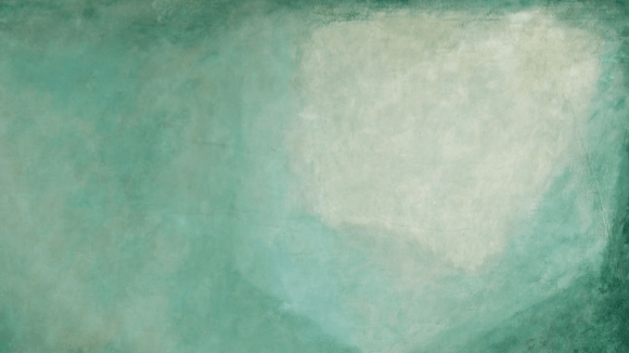 CENTRE D'ART CONTEMPORAIN DE LA MATMUT L'INVISIBLE VU LES PEINTRES ABSTRAITS DU MUSÉE DES BEAUX-ARTS DE ROUEN, 1937 – 1997